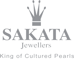 Sakata Jewellers
